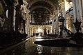 9140vik Bazylika w Krzeszowie. Foto Barbara Maliszewska.jpg