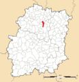 91 Communes Essonne Longpont-sur-Orge.png