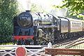 92212 Standard 9F at Alton 3 (7951001296).jpg