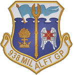 938th Military Airlift Group emblem.png