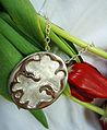 950-silver pendant.JPG