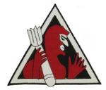 96 Bombardment Sq emblem.png