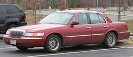 98-02 Mercury Grand Marquis.jpg