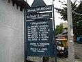 9936Caloocan City Landmarks 02.jpg