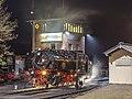 99 7222-5, Germany, Saxony-Anhalt, depot Wernigerode HSB (Trainpix 158480).jpg