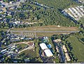 9B1-aerial.jpg
