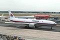 9M-MRM B777-2H6ER Malaysia Al FRA 29JUL05 (6766056113).jpg