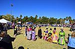9th Annual Las Vegas Inter-Tribal Veterans Pow Wow (12757739534).jpg