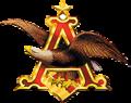 A&Eagle.png
