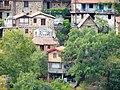 A@a askas village nicosia cyprus - panoramio (4).jpg