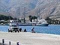 A@a livadi serifos greece - panoramio (12).jpg