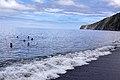 Açores 2010-07-23 (5164332839).jpg