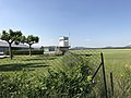 Aérodrome de Pierrelatte - 2017 (3).JPG