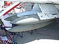 A-4 Skyhawk bombs.JPG