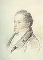 A.N.Peshyurov by Sokolov.jpg