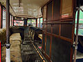 A1 (Diddler) trolleybus (interior) - Flickr - James E. Petts.jpg