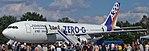 A300 Zero G crop.jpg
