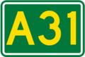 A31NSW.png