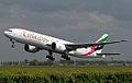 A6-EWG Emirates (4607335154).jpg