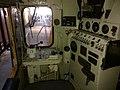 AB1535 Cab Interior.jpg