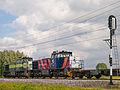 ACTS 7105 en ACTS-Portfeeders 7102 - Driebruggen-Hekendorp 28 juni 2008 (18957932655).jpg