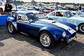 AC Cobra (1240297729).jpg
