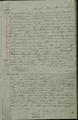 AGAD Akt urodzenia-chrztu Henryka Sienkiewicza 1846-05-07 Wola Okrzejska.png