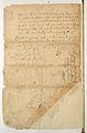 AGAD Instrukcja synom moim do Paryża - Jakub Sobieski 1645 r - 0087.jpg