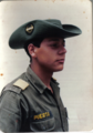 AG Pedro davis Puerto Espenal 1978 (10691659435).png