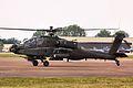 AH64D Apache - RIAT 2013 (13888480869).jpg