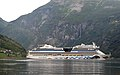 AIDAblu (ship, 2010) 002.jpg