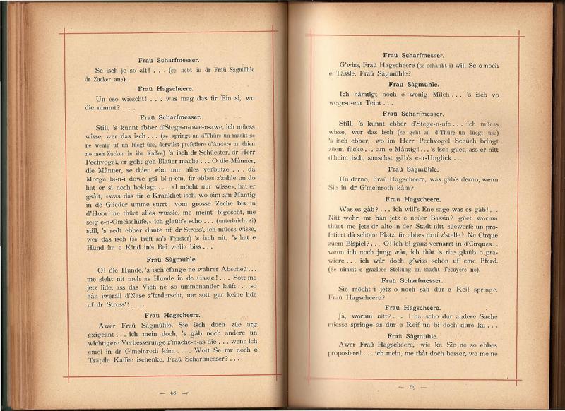 File:ALustig SämtlicheWerke ZweiterBand page68 69.pdf
