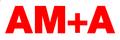 AM+A Logo.png