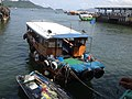 AM40156K Sai Kung to Half Moon Bay 01-07-2015(4).jpg