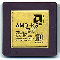 AMD K5 PR166 Front.jpg