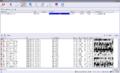 AMule 2.2.3 screenshot.png