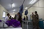ANA Transports Patients by C-130 131014-M-RF397-003.jpg