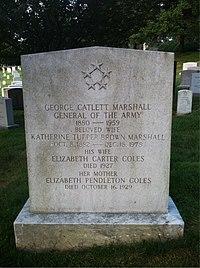 ANCExplorer George Marshall grave.jpg