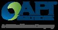 API Healthcare A GE Healthcare Company Logo RGB-01.png