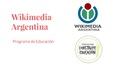 ARGENTINA Iberoconf 2017 Educación.pptx.pdf