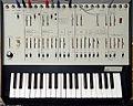 ARP Odyssey Mk I mod (AHBA2005) .jpg
