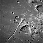 AS11-42-6310.jpg