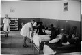 ASC Leiden - Coutinho Collection - 11 04 - Ziguinchor hospital, Senegal - 1973.tiff