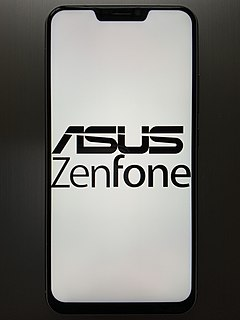 Asus ZenFone - WikiMili, The Free Encyclopedia