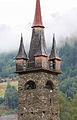 AT-118335 Watschallerkapelle mit Resten einer Wehrmauer, Predlitz-Turrach 09.jpg
