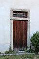 AT-122319 Gesamtanlage Augustinerchorherrenkloster St. Florian 149.jpg