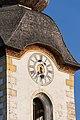 AT-12336 Kath. Pfarrkirche hl. Lambertus, Suetschach 50.jpg