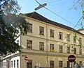 AT-4551 - Bürgerhaus im Werd 19 08.JPG