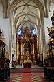 AT-krems-piaristen-altar.jpg