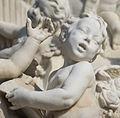 AT 20137 Figuren und Details des Mozartdenkmales, Burggarten, Vienna-4946.jpg